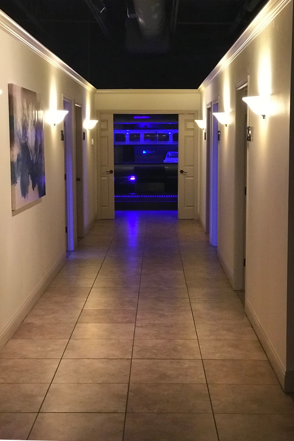 Glo Tanning - spa  | Photo 8 of 10 | Address: 3529 Heritage Trace Pkwy Ste. 143, Fort Worth, TX 76244, USA | Phone: (817) 741-5888