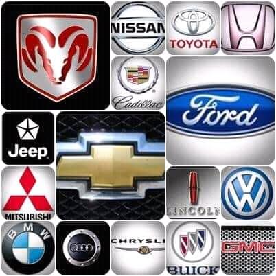 Toño zamora - car repair  | Photo 1 of 1 | Address: Unnamed Road, 22725 B.C., Mexico | Phone: 81 3085 1816