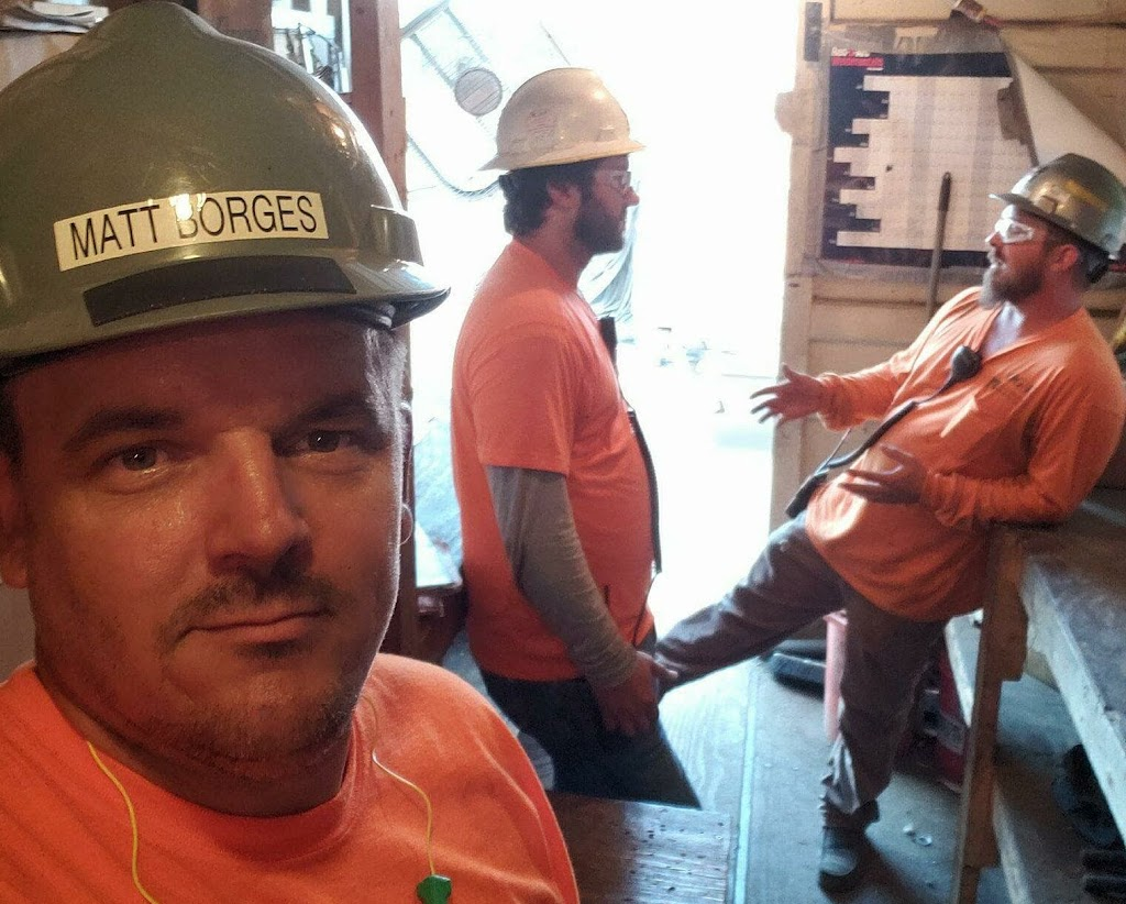 Borges Electric - electrician    Photo 1 of 10   Address: 11609 N 110th E Ave, Collinsville, OK 74021, USA   Phone: (918) 804-6696