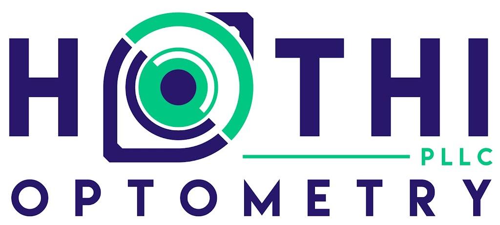 Hothi Optometry - health  | Photo 1 of 1 | Address: 8280 N Cortaro Rd, Tucson, AZ 85743, USA | Phone: (520) 744-6721