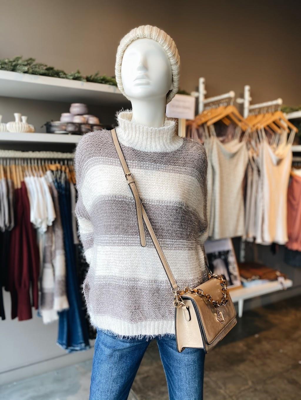 No Rest For Bridget Newport Beach - clothing store  | Photo 4 of 10 | Address: 3121 Newport Blvd, Newport Beach, CA 92663, USA | Phone: (949) 566-0332