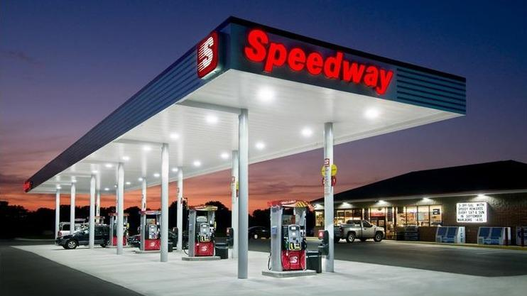 Speedway - gas station    Photo 1 of 1   Address: 2023 Mettler Frontage Rd W, Bakersfield, CA 93313, USA   Phone: (661) 858-2703