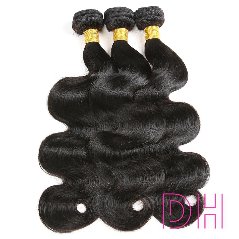 Dollhouse Hair & Beauty co. - hair care    Photo 7 of 10   Address: 1655 Mansell Rd #242, Alpharetta, GA 30009, USA   Phone: (470) 502-9597