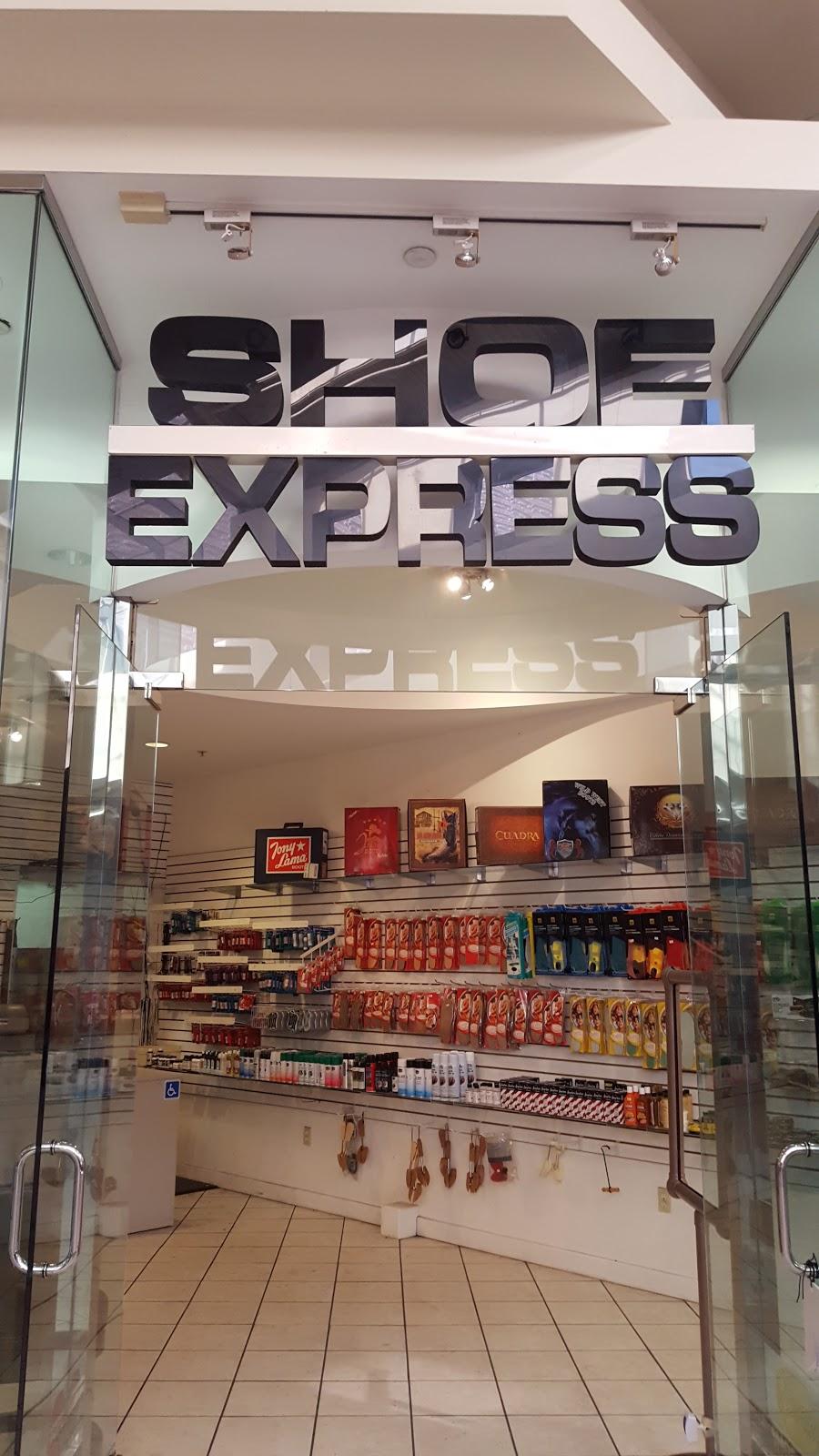 Shoe Express -   | Photo 1 of 10 | Address: 457 Stonewood St, Downey, CA 90241, USA | Phone: (562) 869-5754