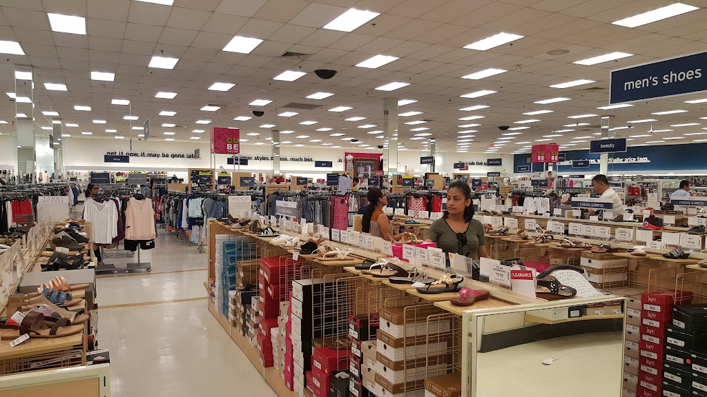 Marshalls - department store  | Photo 2 of 10 | Address: 3675 Satellite Blvd, Duluth, GA 30096, USA | Phone: (770) 497-1052