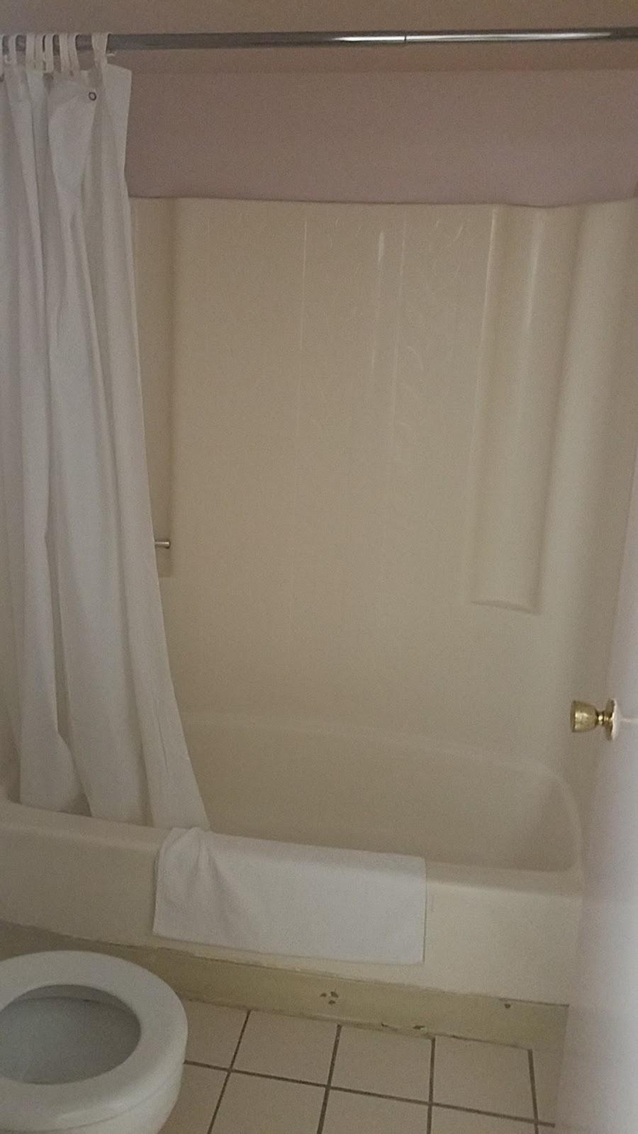 Enterprise Motel - lodging  | Photo 6 of 10 | Address: 4121 W Vine St, Kissimmee, FL 34741, USA | Phone: (407) 933-1383