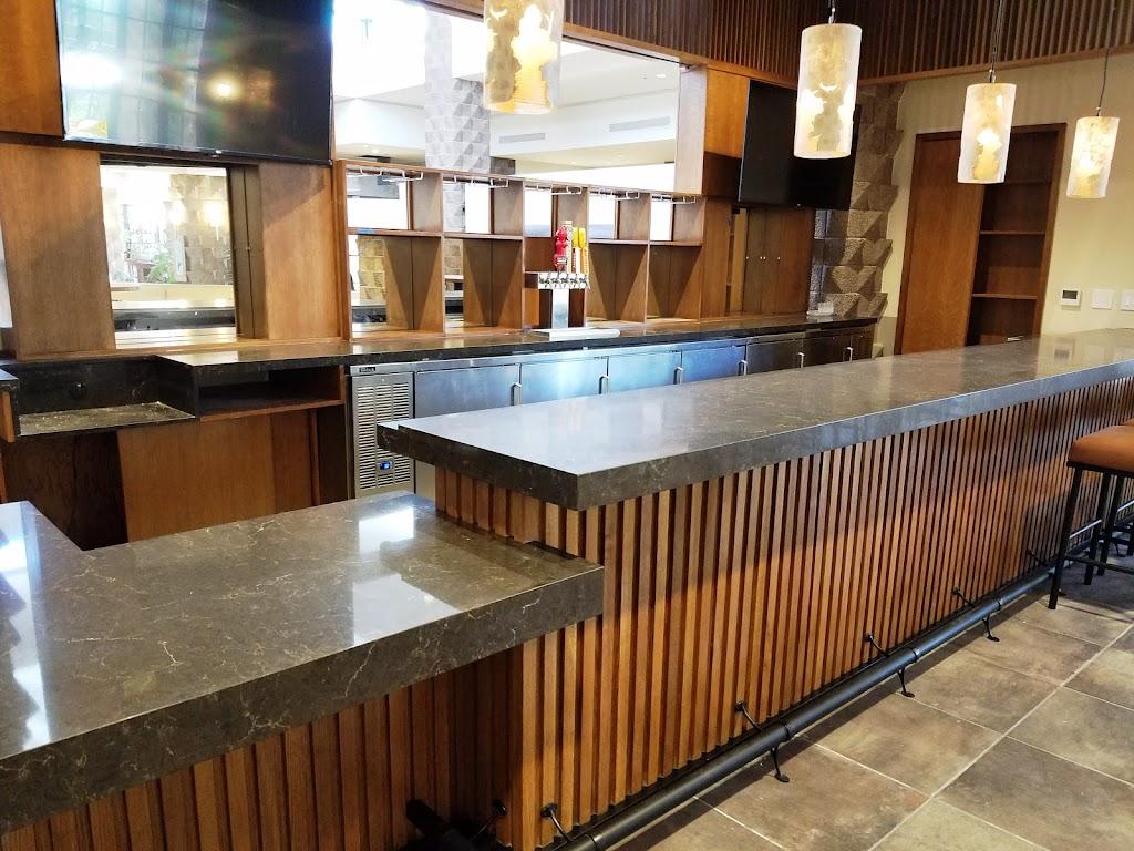 L & M Granite Countertops - home goods store  | Photo 3 of 10 | Address: 2723 W Cheery Lynn Rd, Phoenix, AZ 85017, USA | Phone: (623) 255-3952