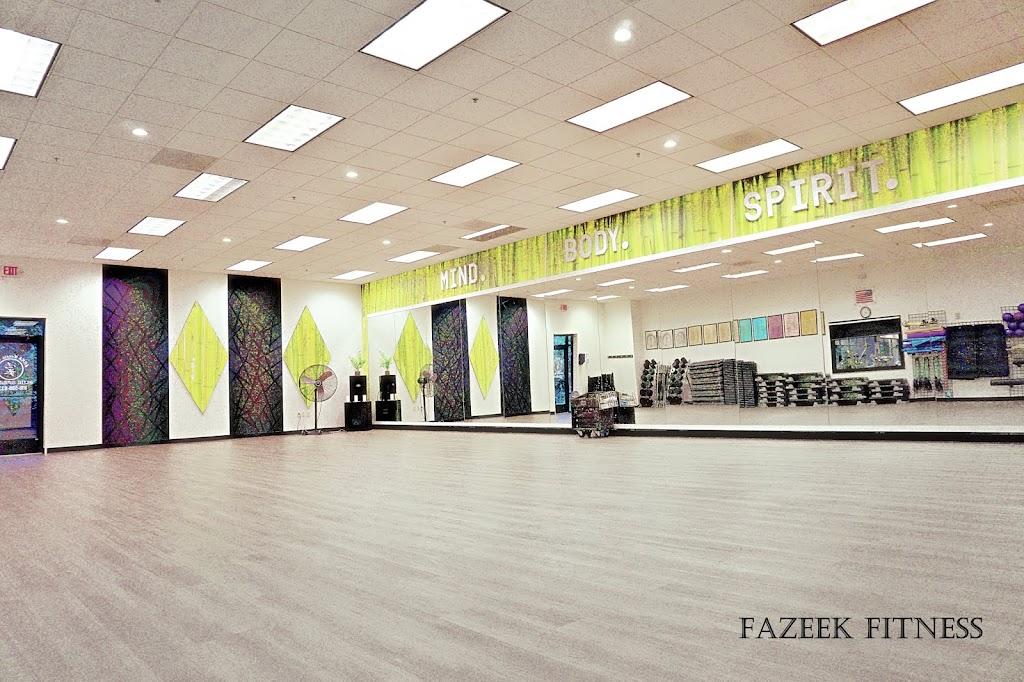 Fazeek Fitness - gym  | Photo 2 of 10 | Address: 1257 SW, MO-7, Blue Springs, MO 64014, USA | Phone: (816) 598-8333