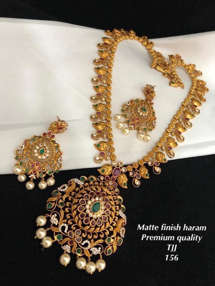 Sans jewelry creations llc - jewelry store    Photo 1 of 2   Address: 2704 Leisure Ln, Little Elm, TX 75068, USA   Phone: (469) 347-3457