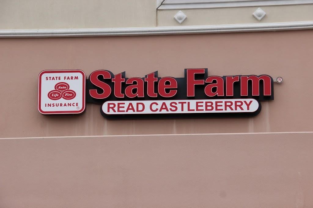 Read Castleberry - State Farm Insurance Agent - insurance agency  | Photo 3 of 10 | Address: 9043 Garland Rd, Dallas, TX 75218, USA | Phone: (214) 660-9990