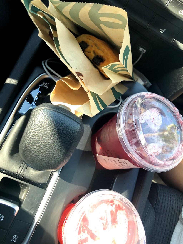 Starbucks - cafe  | Photo 4 of 5 | Address: 9900 Balboa Blvd, Northridge, CA 91325, USA | Phone: (818) 518-3844
