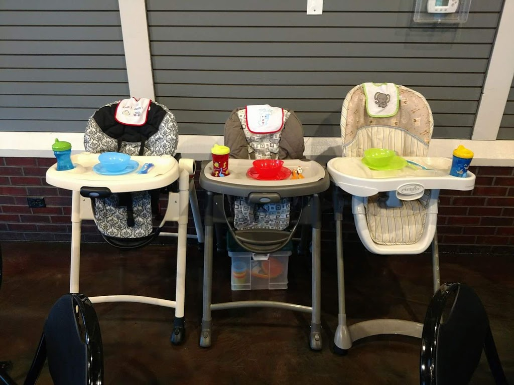 BabyQuip- Baby gear rental and cleaner -   | Photo 2 of 10 | Address: 1354 Birmingham St, St Paul, MN 55106, USA | Phone: (651) 347-4191