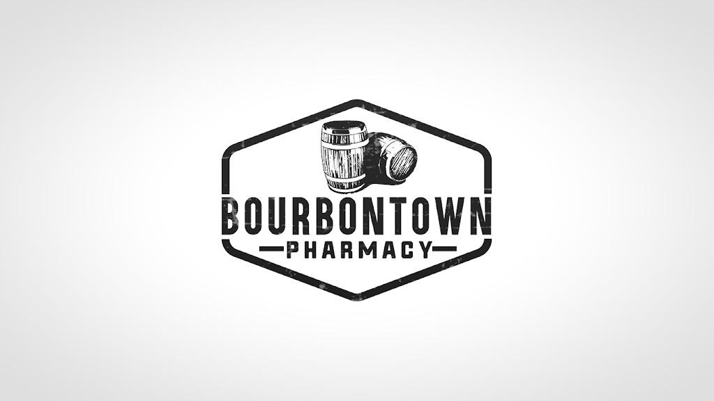 Bourbontown Pharmacy - pharmacy    Photo 5 of 10   Address: 1822 Main St, Paris, KY 40361, USA   Phone: (859) 900-0330