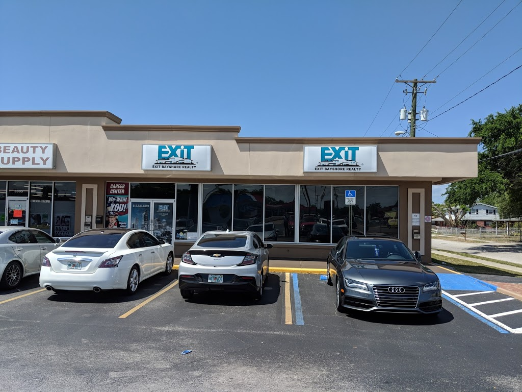 Selling South Tampa Team - real estate agency  | Photo 4 of 10 | Address: 5801 S Dale Mabry Hwy, Tampa, FL 33611, USA | Phone: (813) 294-1420
