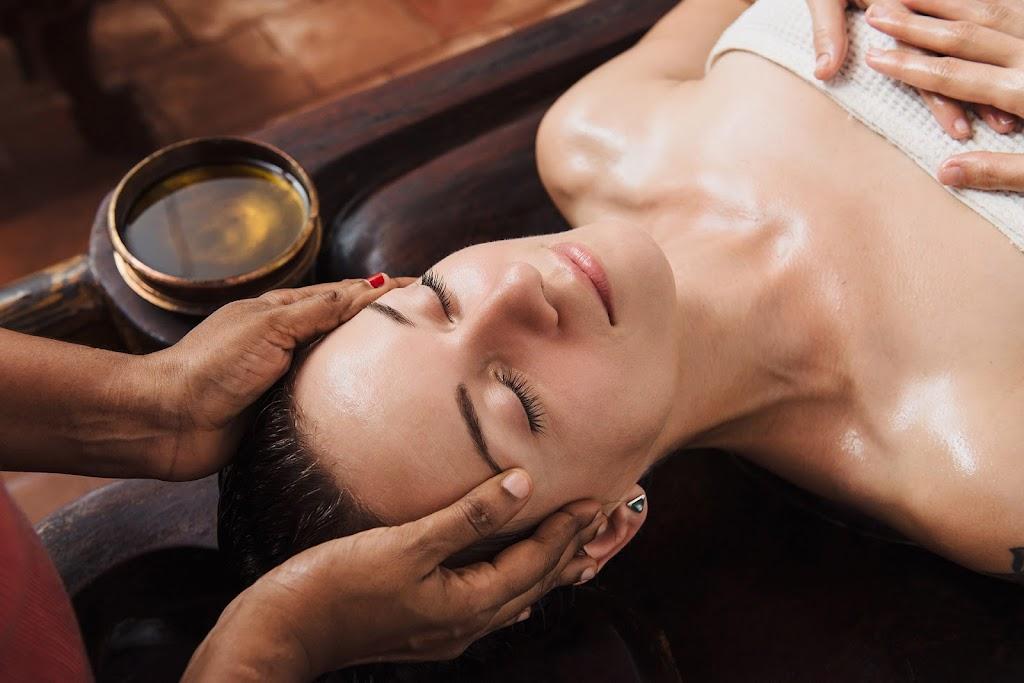 Diamond Massage - spa  | Photo 8 of 10 | Address: 222 W Bedford Euless Rd, Hurst, TX 76053, USA | Phone: (817) 576-0666