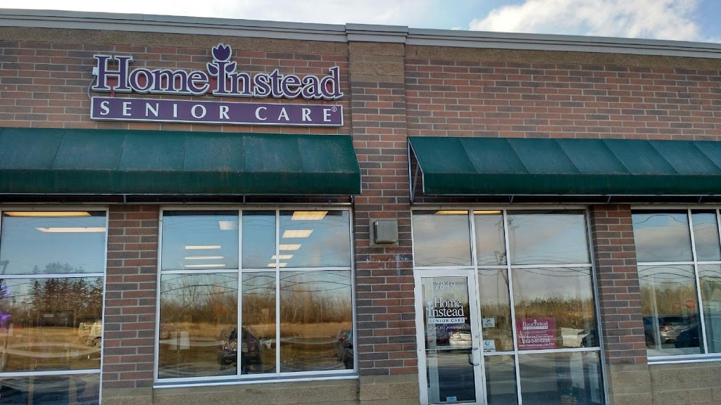 Home Instead - health  | Photo 6 of 10 | Address: 7849 WI-60 Trunk, Cedarburg, WI 53012, USA | Phone: (262) 546-0226