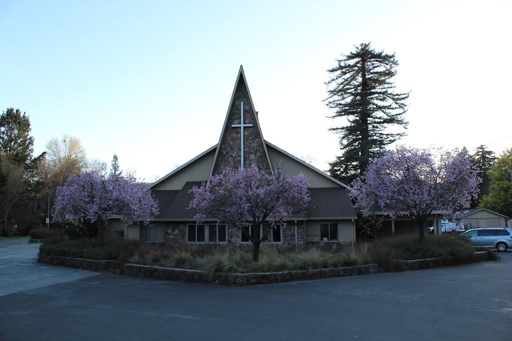 Felton Bible Church - church    Photo 1 of 2   Address: 5999 Graham Hill Rd, Felton, CA 95018, USA   Phone: (831) 335-3418