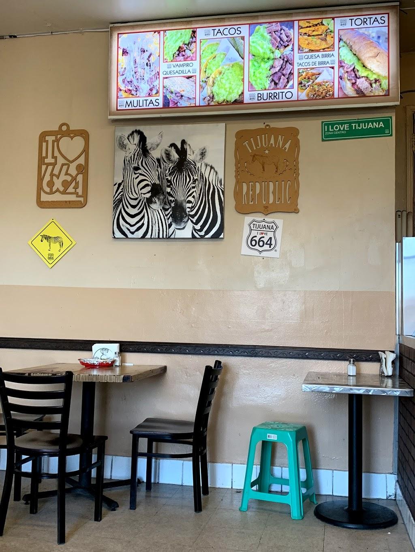 Taqueria El Poblano Estilo Tijuana - restaurant  | Photo 6 of 10 | Address: 4253 E Compton Blvd, Compton, CA 90221, USA | Phone: (424) 785-5297