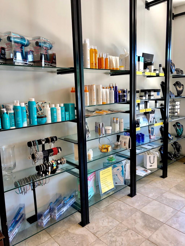 Beleza Salon - hair care    Photo 10 of 10   Address: 1475 Holcomb Bridge Rd #181, Roswell, GA 30076, USA   Phone: (770) 649-9996