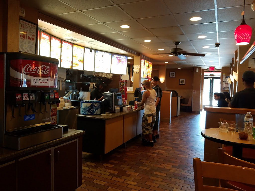 Dairy Queen Store - restaurant  | Photo 2 of 10 | Address: 1926 S 1st St, Garland, TX 75040, USA | Phone: (972) 840-0779