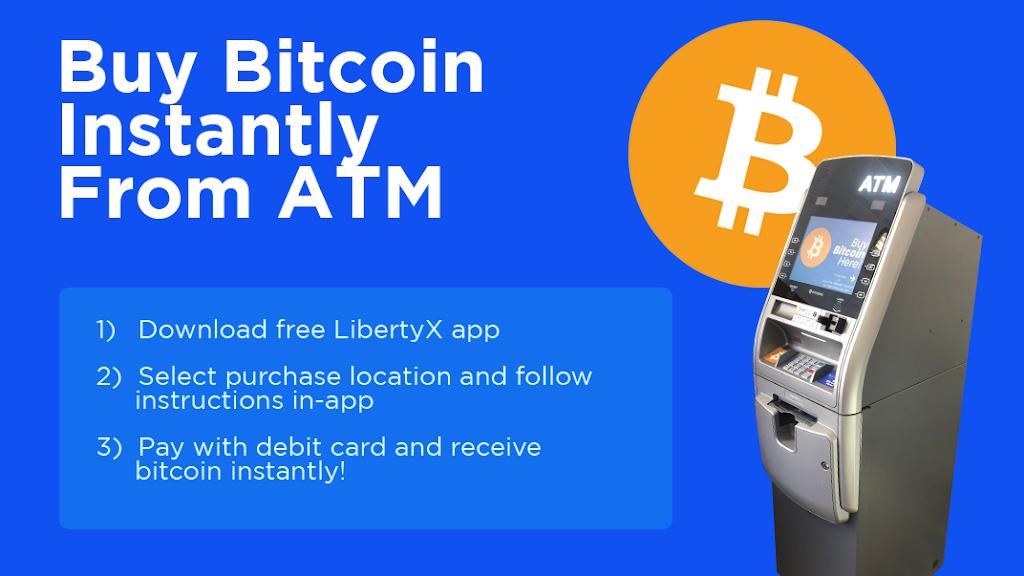 bitcoin staten island