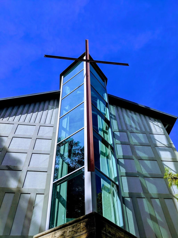 Dunwoody Community Church - church  | Photo 5 of 10 | Address: 2250 Dunwoody Club Dr, Atlanta, GA 30350, USA | Phone: (770) 396-8600