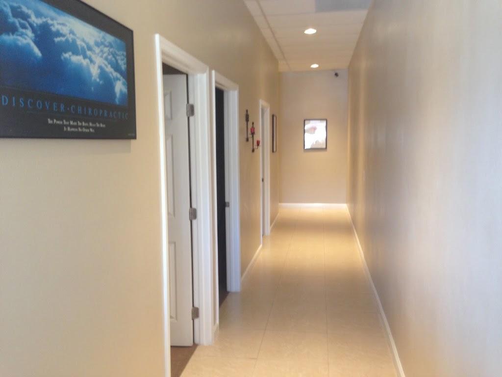 Trigo Chiropractic, Huntington Beach Chiropractor - doctor  | Photo 7 of 10 | Address: 19171 Magnolia St #13, Huntington Beach, CA 92646, USA | Phone: (714) 963-1212