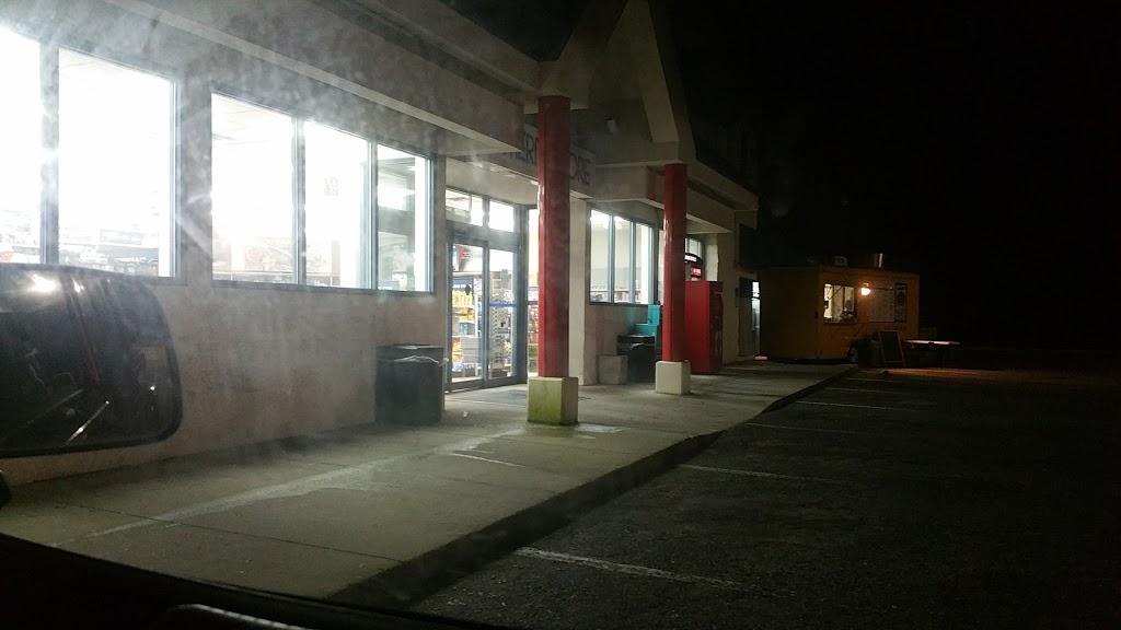 NS Mayport NEX Mini-Mart - convenience store  | Photo 5 of 5 | Address: 3600 Mayport Rd, Jacksonville, FL 32233, USA | Phone: (904) 242-3277