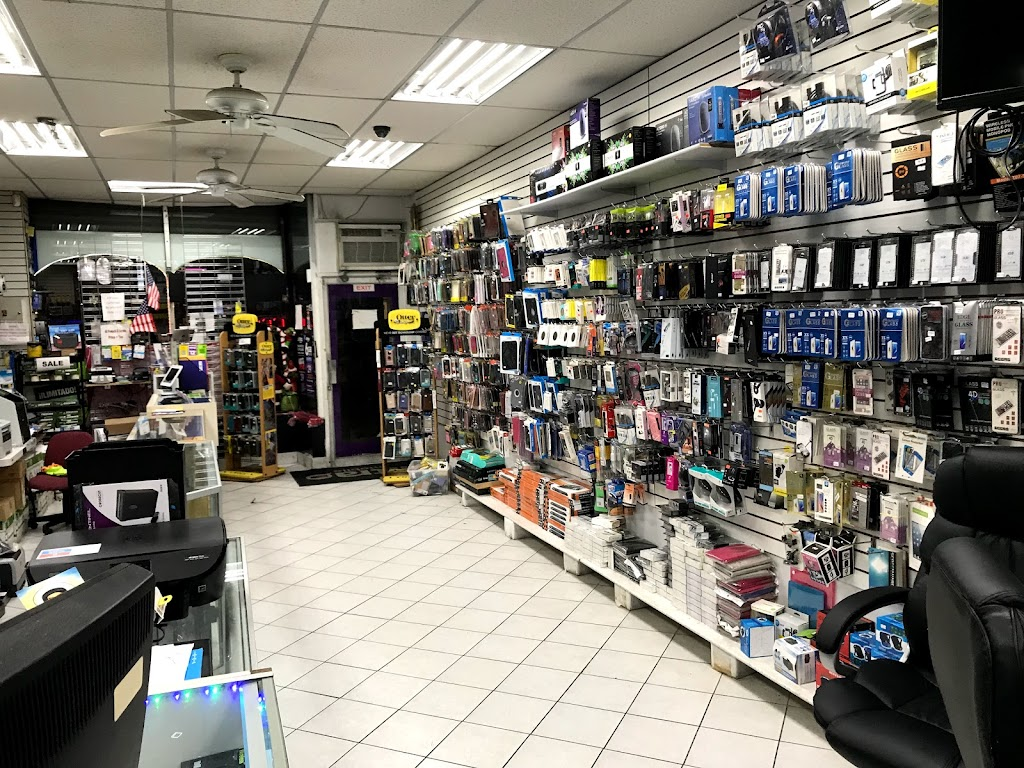 phone Repair - electronics store    Photo 2 of 10   Address: 66-42 Fresh Pond Rd, Flushing, NY 11385, USA   Phone: (347) 221-8641