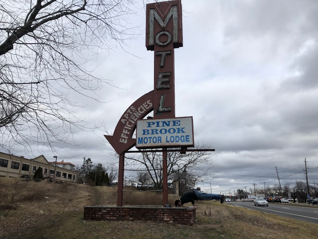 Montville Township Museum - museum  | Photo 7 of 8 | Address: 6 Taylortown Rd, Montville, NJ 07045, USA | Phone: (973) 334-3665