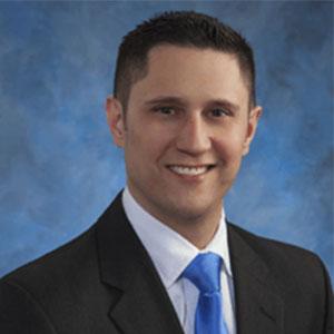 DJS Law Group - lawyer    Photo 6 of 6   Address: 13119 W Linebaugh Ave #102, Tampa, FL 33626, USA   Phone: (888) 266-1078