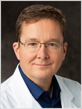 Keith R. Layne, DO - doctor    Photo 1 of 1   Address: 14800 S Western Ave, Oklahoma City, OK 73170, USA   Phone: (405) 515-0330