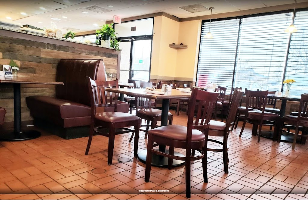 Bodacious Pizza & Bakehouse - bakery    Photo 1 of 10   Address: 309 Aragona Blvd #106, Virginia Beach, VA 23462, USA   Phone: (757) 578-5400