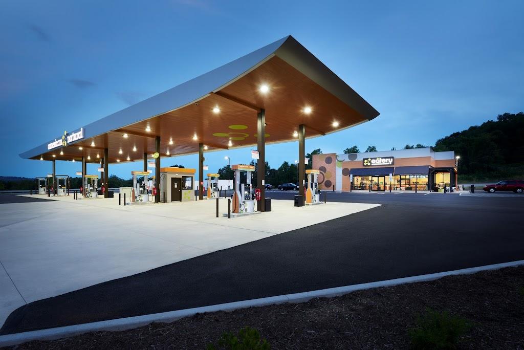 American Natural Valencia - convenience store  | Photo 1 of 10 | Address: 5051 Adair Ave, Valencia, PA 16059, USA | Phone: (724) 364-8500