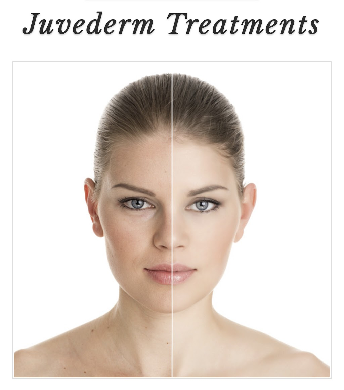 Beauty Kingdom - hair care  | Photo 6 of 10 | Address: 40800 Ryan Rd, Sterling Heights, MI 48310, USA | Phone: (586) 255-1431