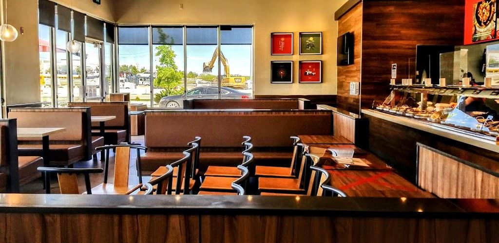 Panda Express - restaurant  | Photo 1 of 10 | Address: 9013 N Fwy, Fort Worth, TX 76177, USA | Phone: (682) 286-2617