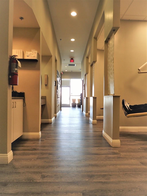 Significance Orthodontics - dentist    Photo 2 of 10   Address: 2777 W Craig Rd Ste 101, North Las Vegas, NV 89032, USA   Phone: (702) 213-7460