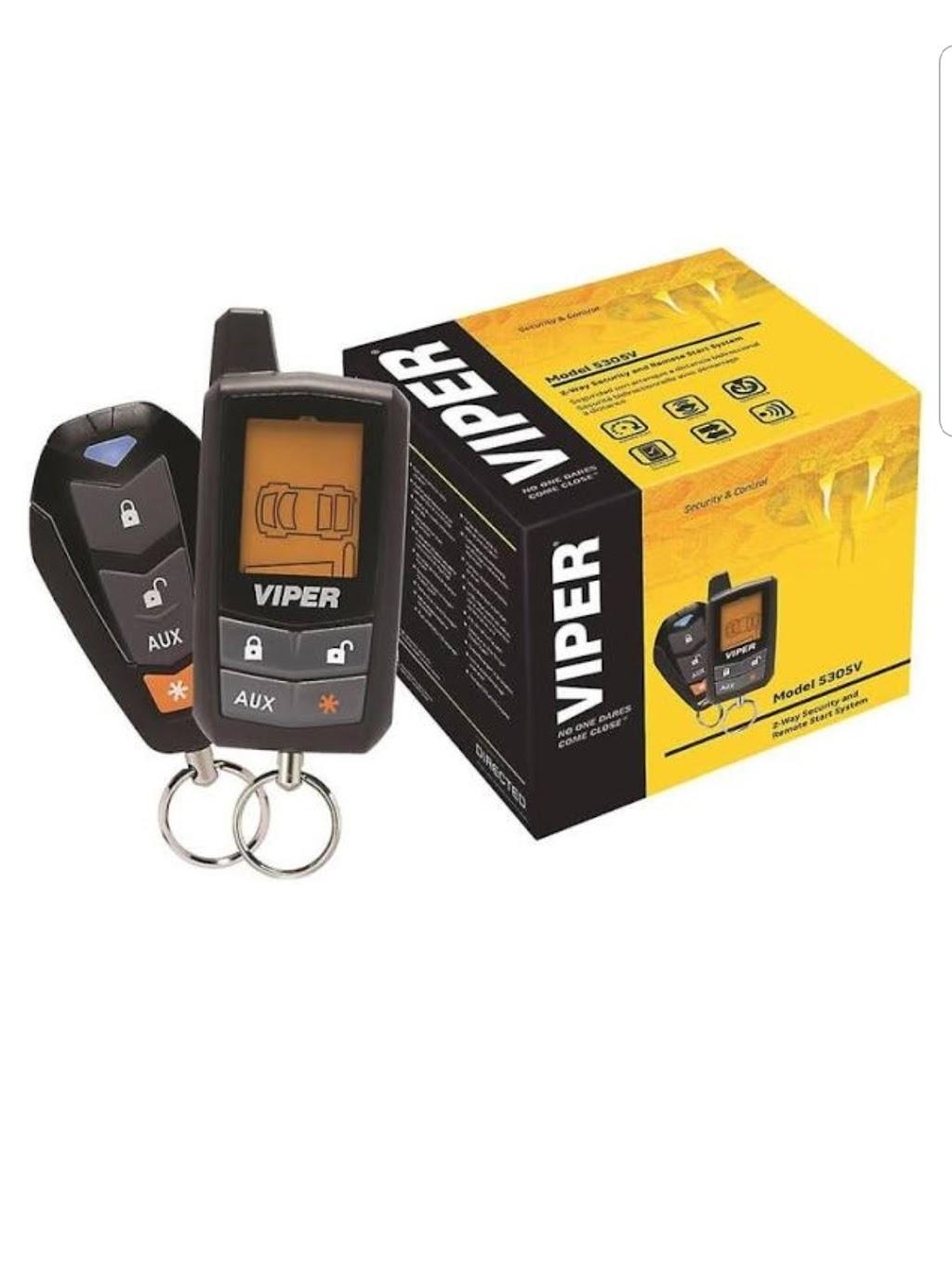 Highspeedautosound - electronics store  | Photo 10 of 10 | Address: 1473 Jerome Ave, Bronx, NY 10452, USA | Phone: (718) 992-5297