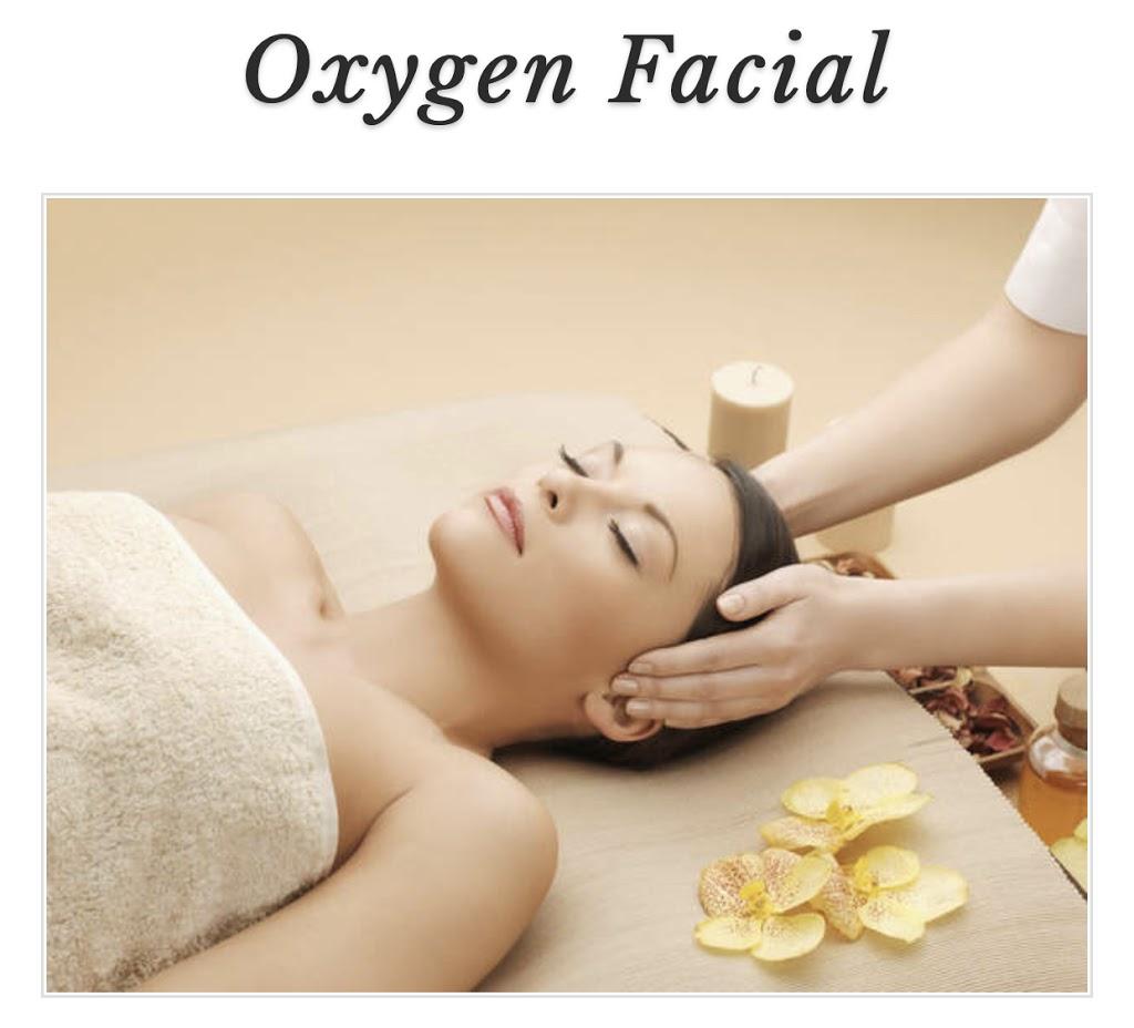 Beauty Kingdom - hair care  | Photo 8 of 10 | Address: 40800 Ryan Rd, Sterling Heights, MI 48310, USA | Phone: (586) 255-1431