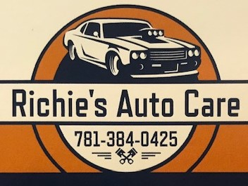 Richies Auto Care - car repair  | Photo 6 of 7 | Address: 831 Washington St, Hanover, MA 02339, USA | Phone: (781) 384-0425