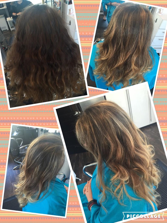 Michelle Wall Hair Designs @ City Salon - hair care  | Photo 4 of 10 | Address: 2109 Summer Lee Dr , Ste 103, Room#401, Rockwall, TX 75032, USA | Phone: (214) 673-1476