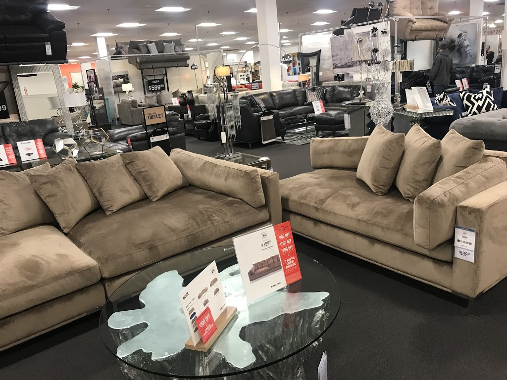 Value City Furniture - furniture store  | Photo 6 of 10 | Address: 8310 S Cicero Ave, Burbank, IL 60459, USA | Phone: (708) 422-2900