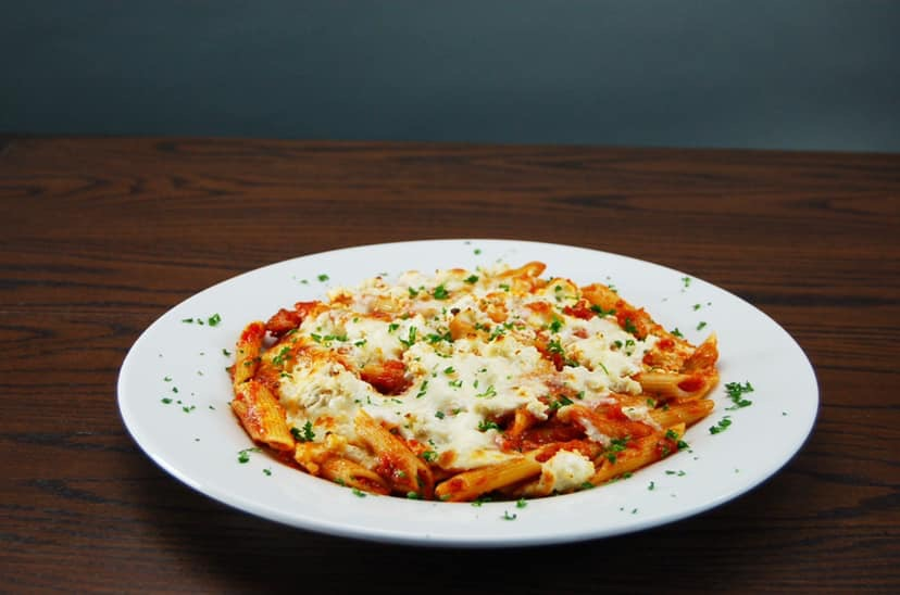 ROSATIS - meal delivery  | Photo 9 of 10 | Address: 2704 Cross Timbers Rd Suite 112, Flower Mound, TX 75028, USA | Phone: (972) 906-9696