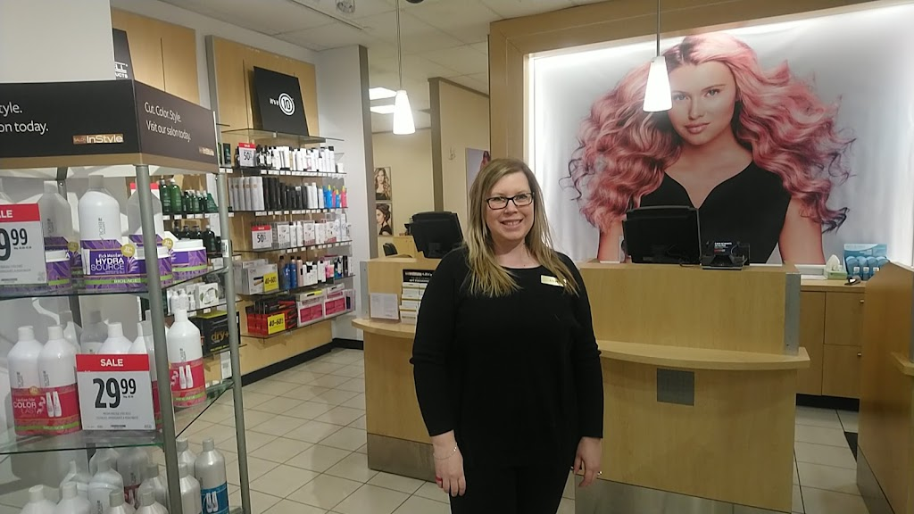 The SALON by InStyle Inside JCPenney - hair care    Photo 1 of 10   Address: 8348 Tamarack Village, Woodbury, MN 55125, USA   Phone: (651) 501-4676