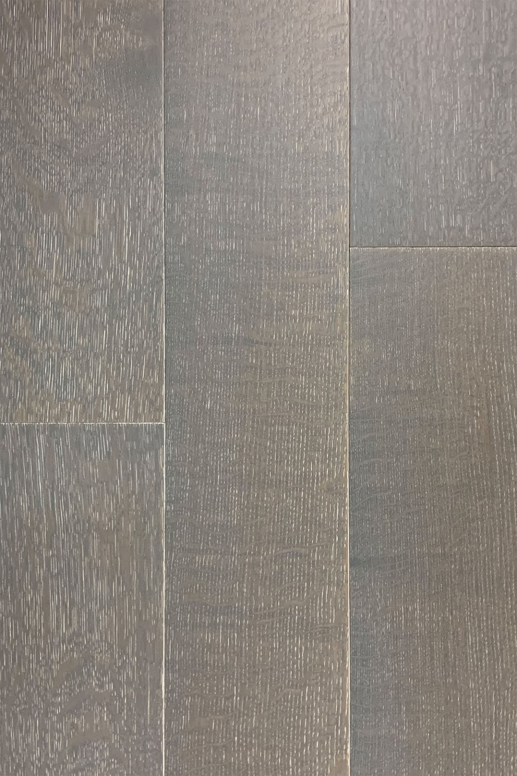 RQ Floors Corp. - home goods store    Photo 6 of 10   Address: 425 Victoria Terrace, Ridgefield, NJ 07657, USA   Phone: (201) 654-3587