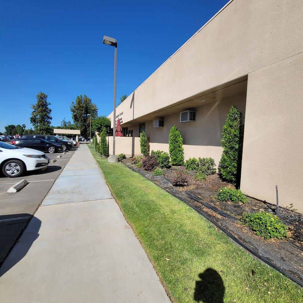 Madera County Hospital - hospital    Photo 1 of 10   Address: 1250 E Almond Ave, Madera, CA 93637, USA   Phone: (559) 675-5555