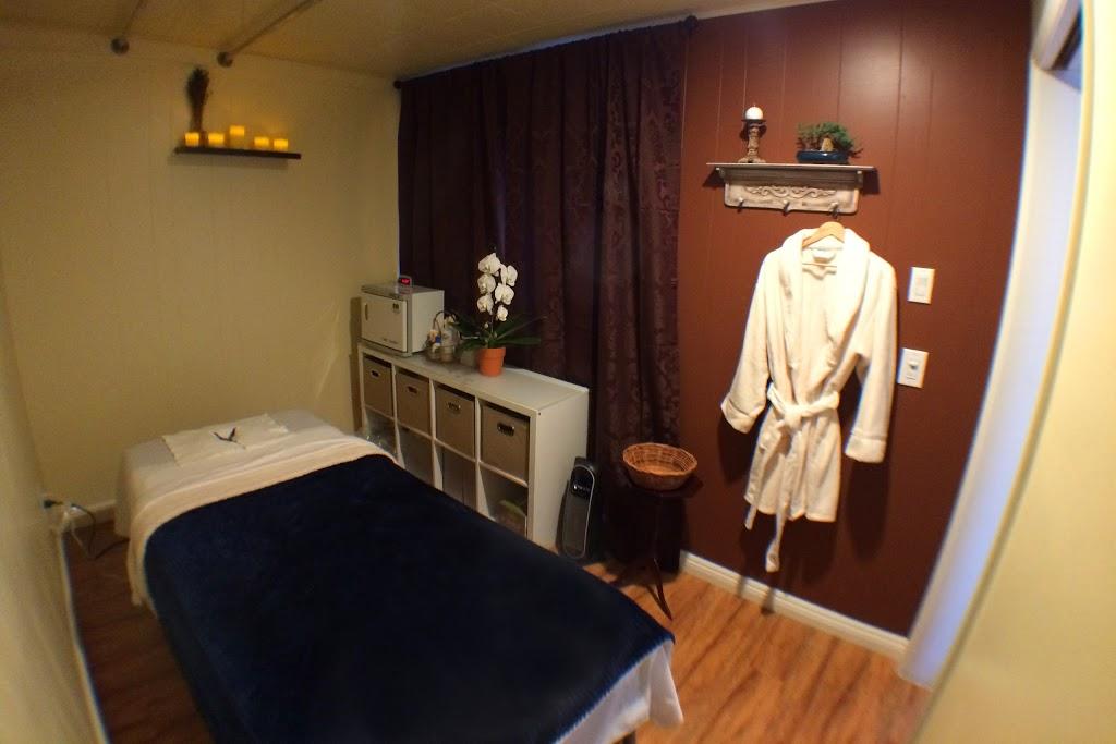 La Vie Massage Spa (La Vie Day Spa) - spa  | Photo 8 of 10 | Address: 7532 La Jolla Blvd, La Jolla, CA 92037, USA | Phone: (619) 408-6749