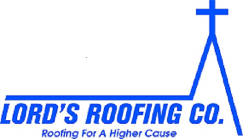 Lords Roofing Company - roofing contractor  | Photo 4 of 4 | Address: 100 Castleberry Ct #591, Milford, OH 45150, USA | Phone: (513) 248-5673