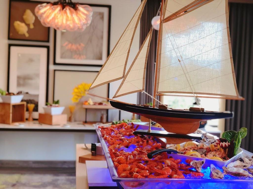VITA Italian Bar & Grill - restaurant  | Photo 10 of 10 | Address: 3101 W Temple Ave, Pomona, CA 91768, USA | Phone: (909) 348-5900