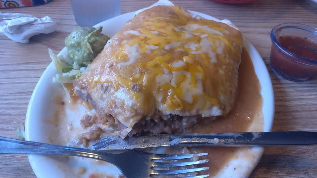 Chilitos - cafe    Photo 9 of 10   Address: 621 S Lake Dallas Dr, Lake Dallas, TX 75065, USA   Phone: (940) 321-5522